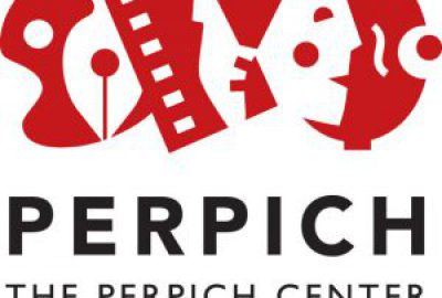Arts Alert: Act Now: Save the Perpich Center for Arts Aducation!