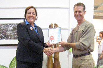 statefairaward_2009