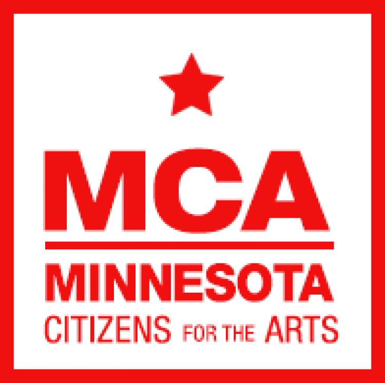 Arts Alert: Nominations for MCA Board Now Open