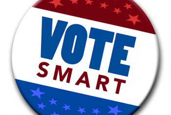 Arts Alert: New Arts Info. About Candidates! Be a Smart Arts Voter in the Primary