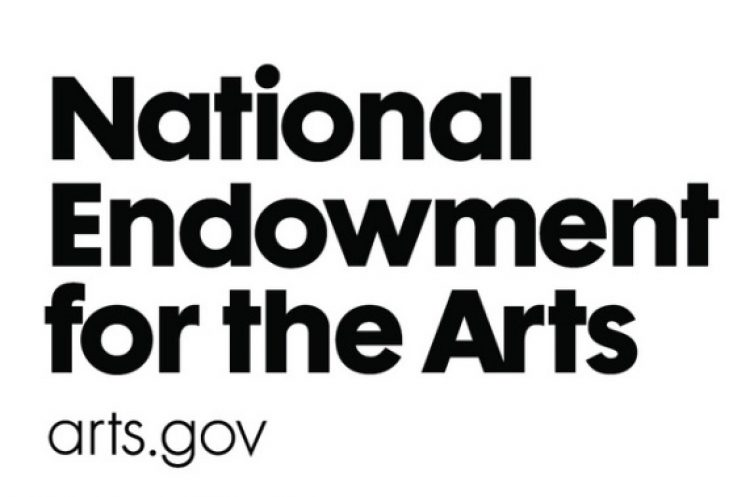 Arts Alert: MCA to Host Field Hearing on National Endowment for the Arts on May 30
