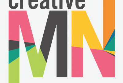 Arts Alert: Creative Minnesota 2017 Study Reveals What Artists Need to Make a Living and a Life in Minnesota