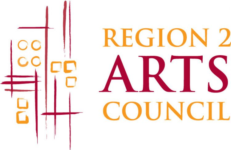 Arts Alert: Creative MN Study Reveals What Artists Need to Make a Living and a Life in N. Central MN