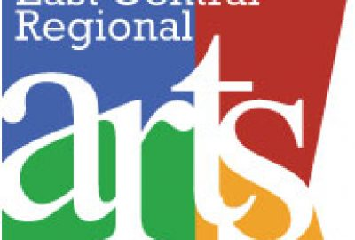 Arts Alert: New 2017 Creative MN Report about East Central MN to be Released April 28 at IMAGE Art Show