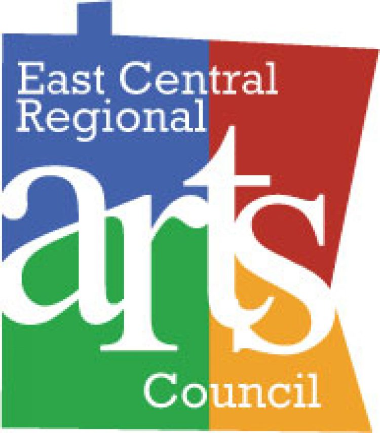 Arts Alert: Creative MN 2017 Study Shows Impact of Artists and Arts Organizations in East Central MN