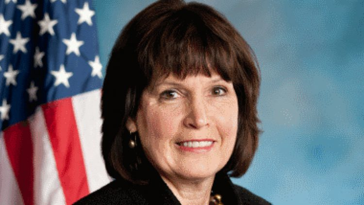 Arts Alert: Rep. McCollum leads field hearing on federal investments in arts & culture
