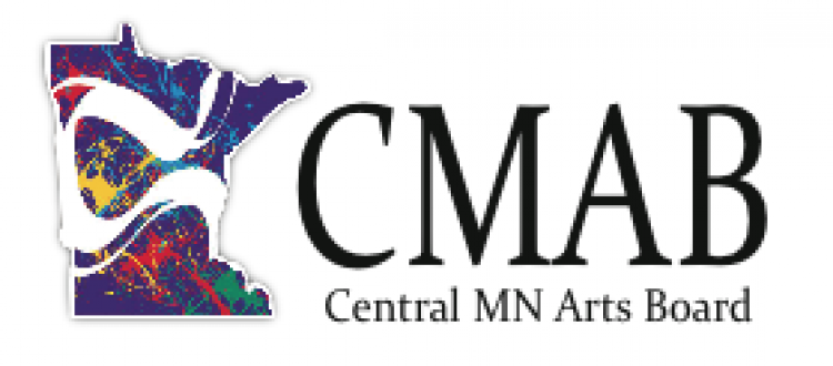 Arts Alert: Creative Minnesota 2017 Study Reveals  What Artists Need to Make a Living and a Life  in Central MN