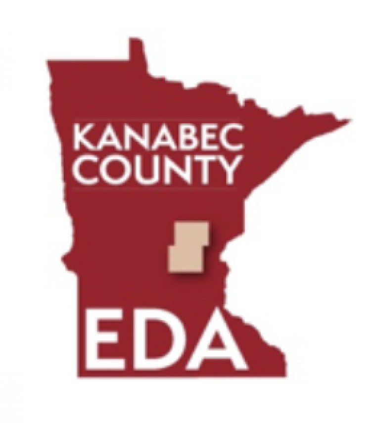 Arts Alert: New Creative MN Study of Kanabec County Shows Big Impact from Arts