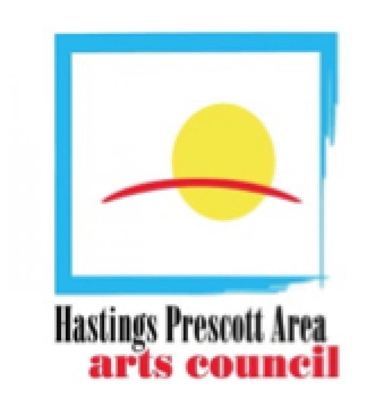 Arts Alert: Creative MN Study of Hastings to Be Released Feb. 20, 7:00 PM
