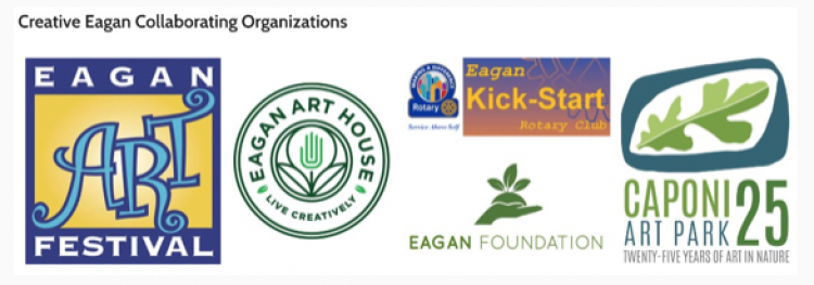 Arts Alert: Creative MN Study of Eagan Shows Big Local Impact From the Arts