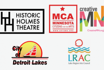 Arts Alert: Creative MN Study of Becker County to be Released March 2