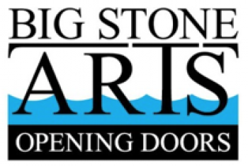 Arts Alert: Creative MN Study of Big Stone County to Be Released in Ortonville March 22