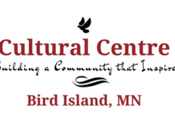 Arts Alert: New Creative Minnesota Study of Renville County to Be Released March 20 at Event