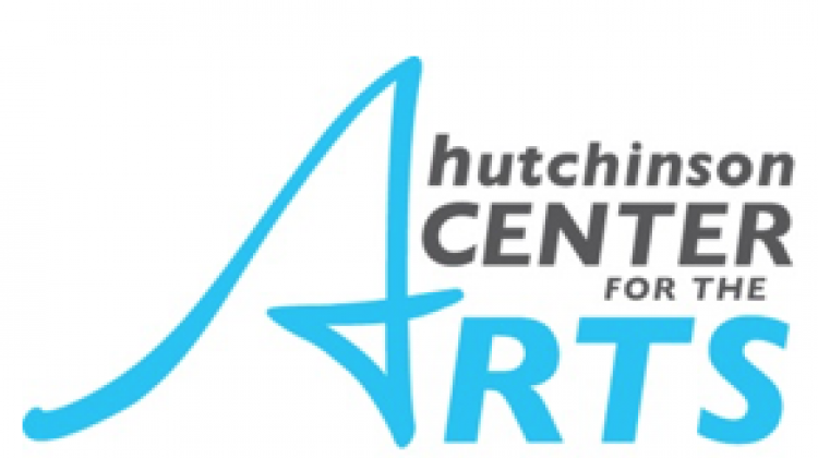 Arts Alert: New Creative Minnesota Study of Hutchinson to be Released Tuesday April 17