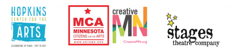 Arts Alert: New Creative MN Study of Hopkins to Be Released April 12