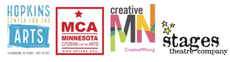 Arts Alert: New Creative Minnesota 2017 Study of the City of Hopkins Reveals Large Impact of the Arts on Local Economy