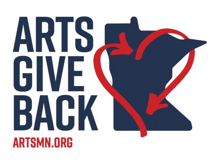 Arts Alert: Arts Advocacy Day is March 12th, Legislative Session Begins Today!