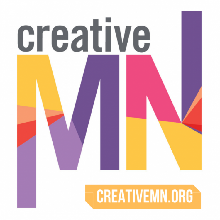 Arts Alert: Openings Available Now for Local Creative Minnesota Economic Impact Studies