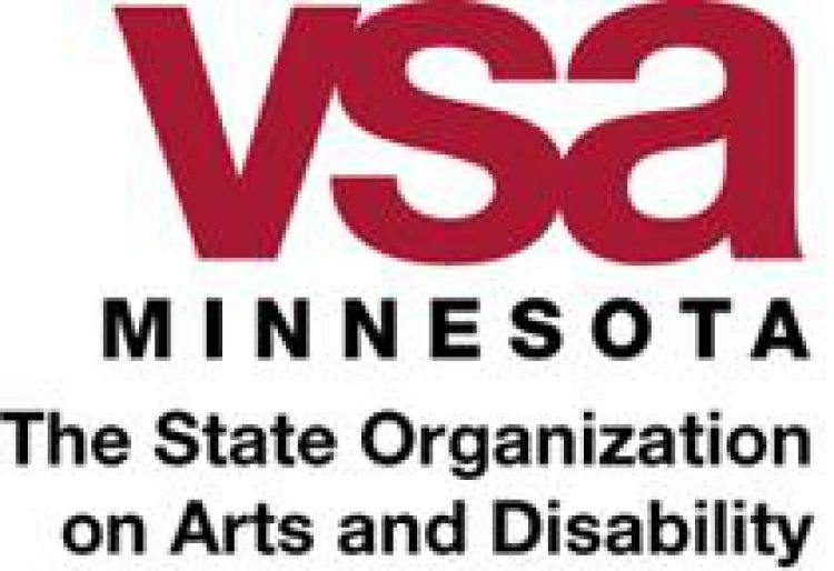 Arts Alert: Accessibility in the Arts Workshops Available Across the State