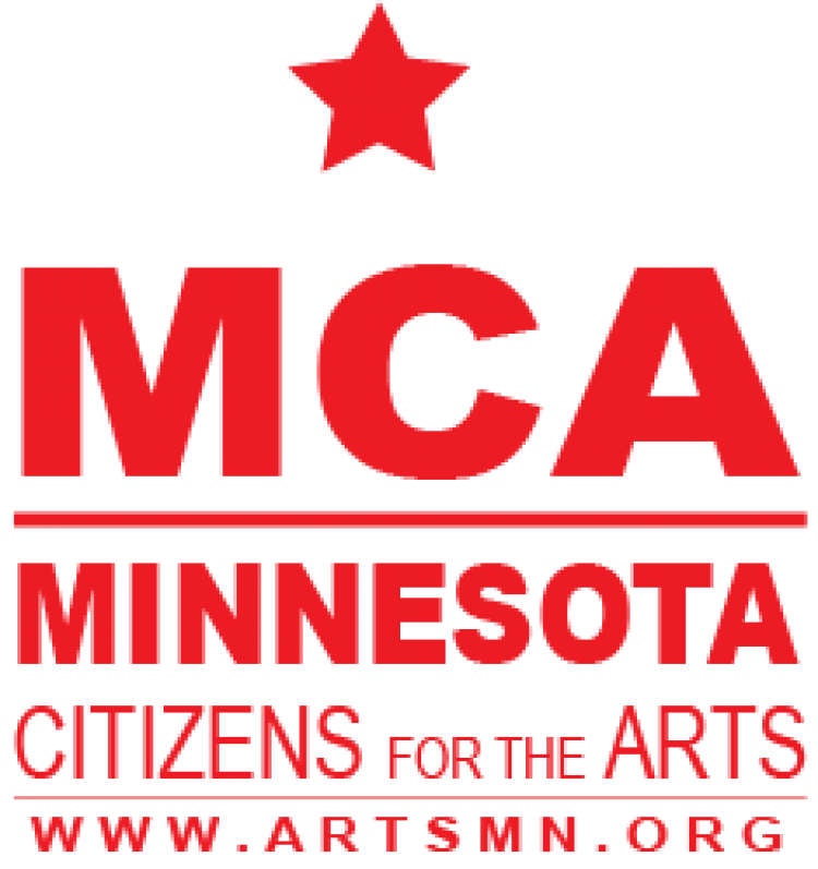 Arts Alert: MCA Supports Moves by State & Philanthropic Arts Funders to Respond to Covid-19 Crisis