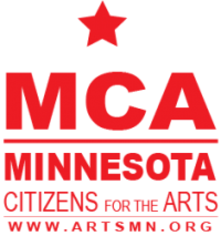 Arts Alert: MCA Executive Director Search – Open