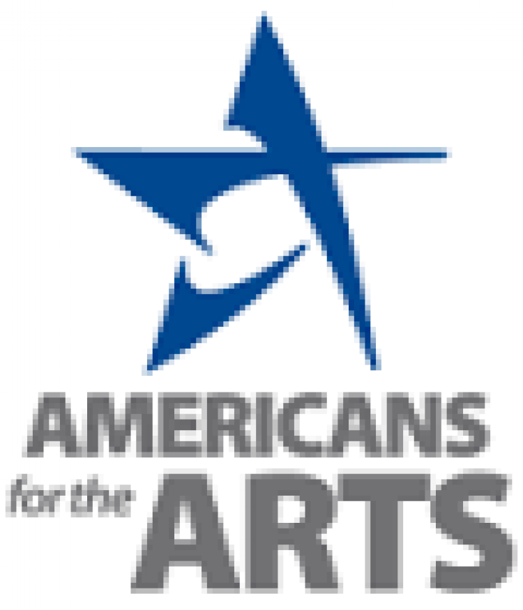 Arts Alert: Shuttered Venue Operator Grants Update from Americans for the Arts