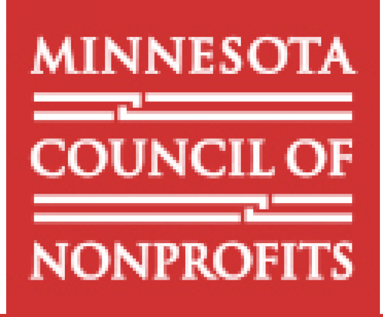 Arts Alert: Latest Minnesota Council of Nonprofits update for nonprofits regarding COVID-19 (FROM MCN NEWSLETTER)
