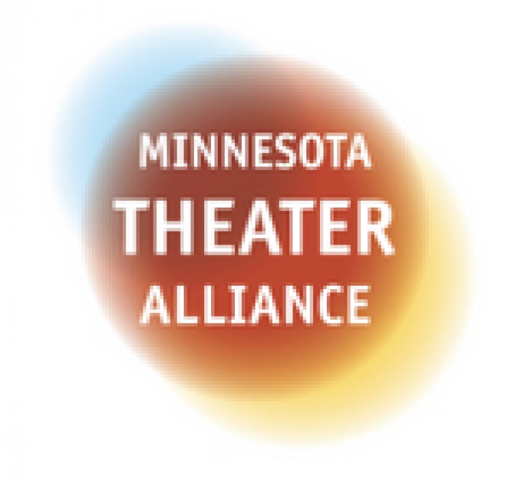 Arts Alert: Theater Reopening Protocols, State Funding Update, Interesting Links and More